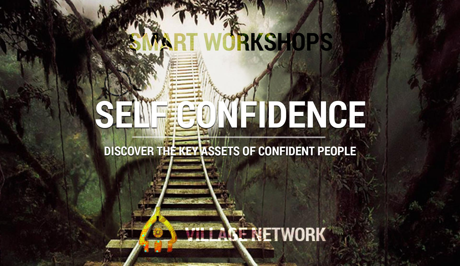workshop_confidence