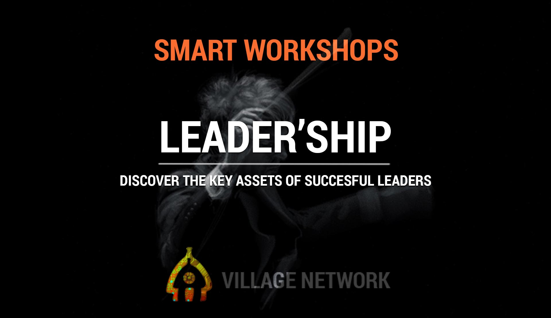workshop_leadership