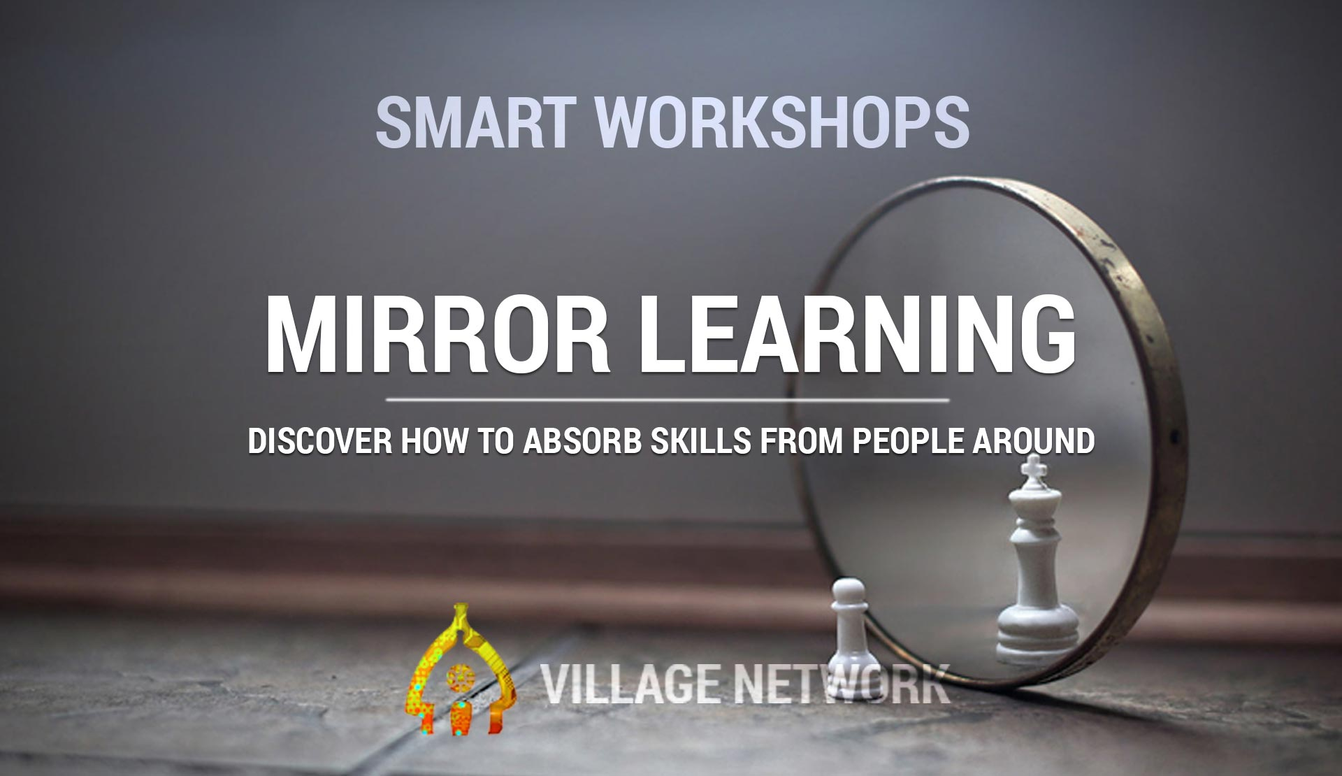 workshop_mirror_learning