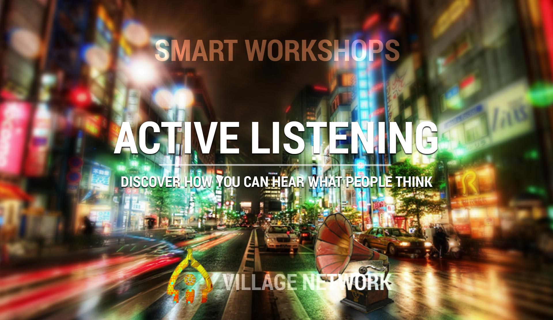 workshop_listening