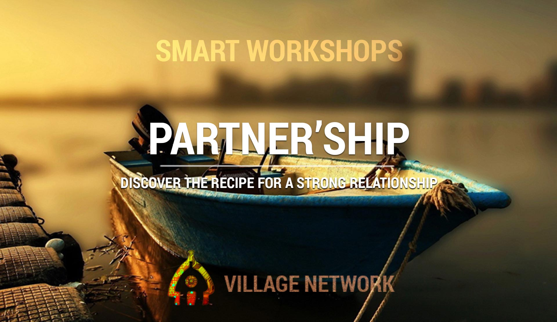 workshop_partnership