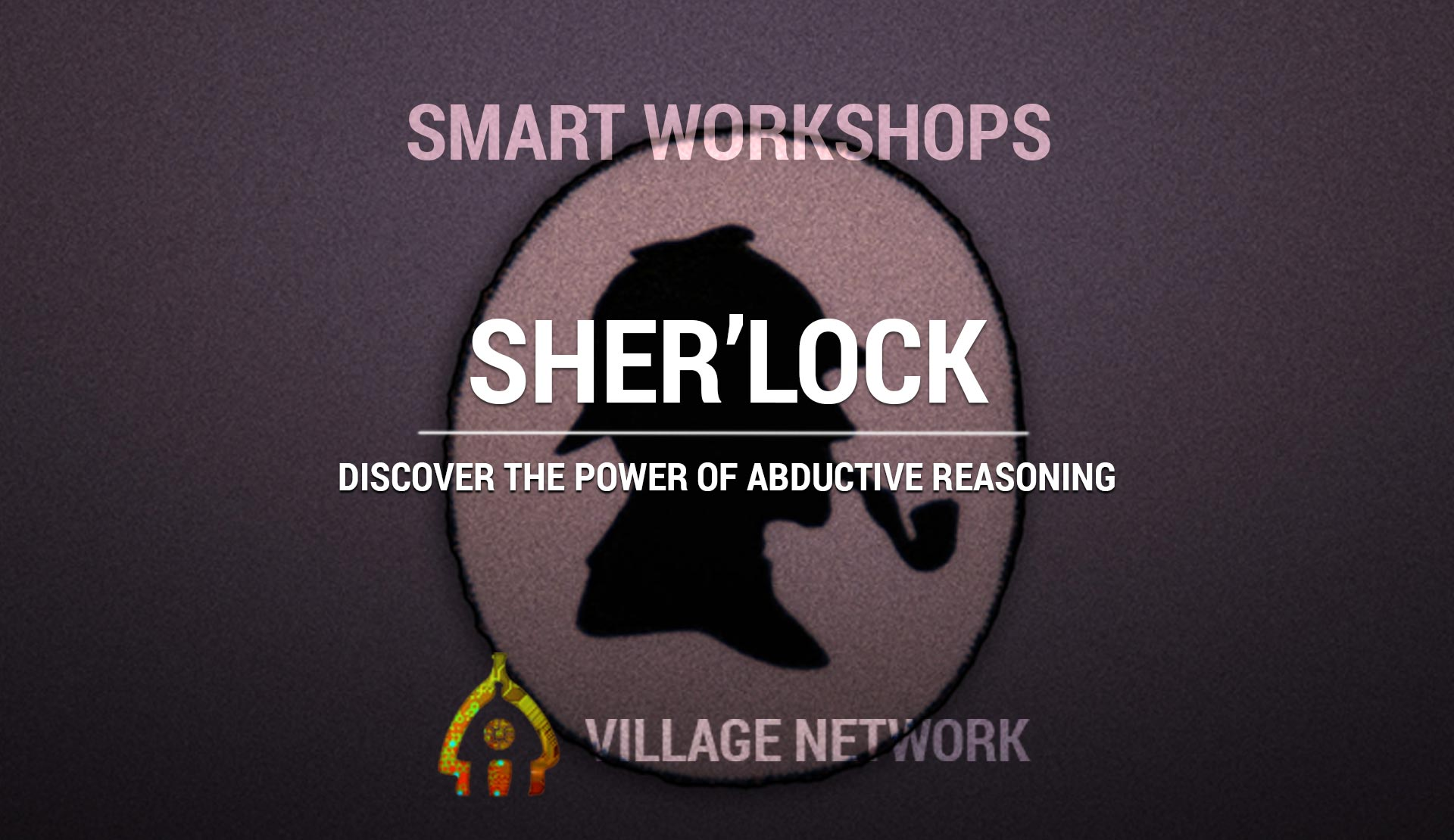 workshop_dear_sherlock
