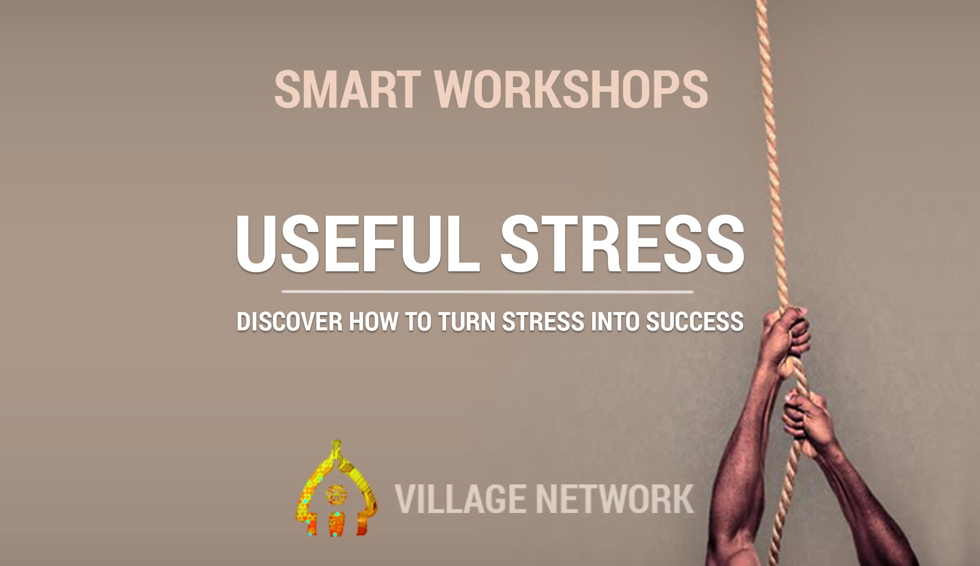 workshop_stress