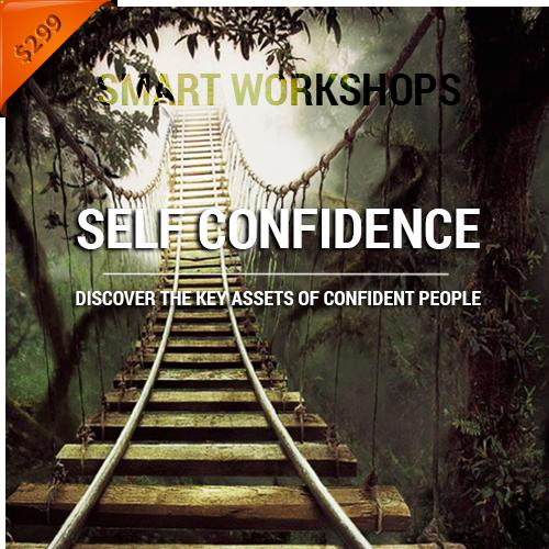 product_ribbon_confidence