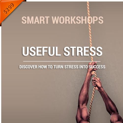 product_ribbon_stress